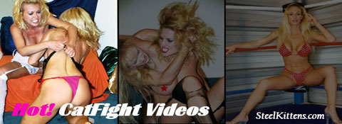 Catfight-Video-0924.jpg