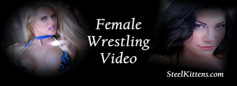 Female-Wrestling-Video-924.jpg